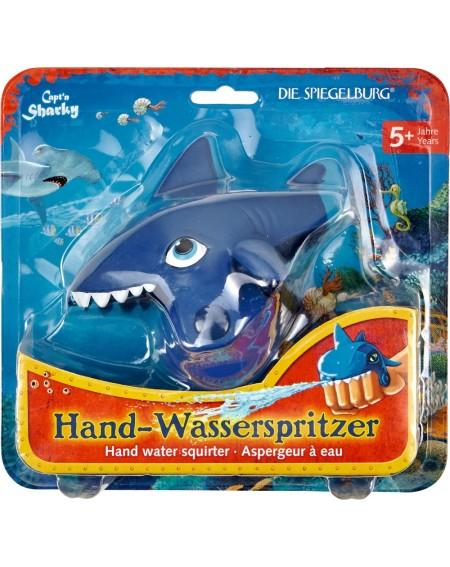 Handwaterpistool Capt'n Sharky