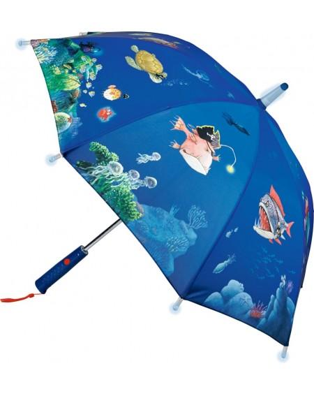 Paraplu Capt'n Sharky