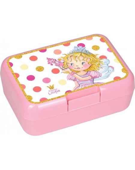 Lunchbox Prinses Lillifee