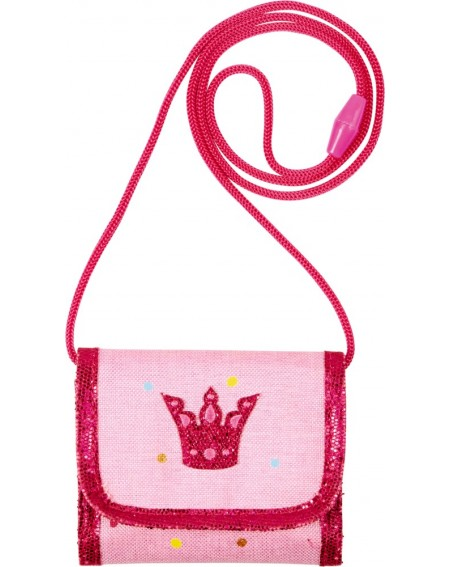 Borstbuidel Prinses Lillifee