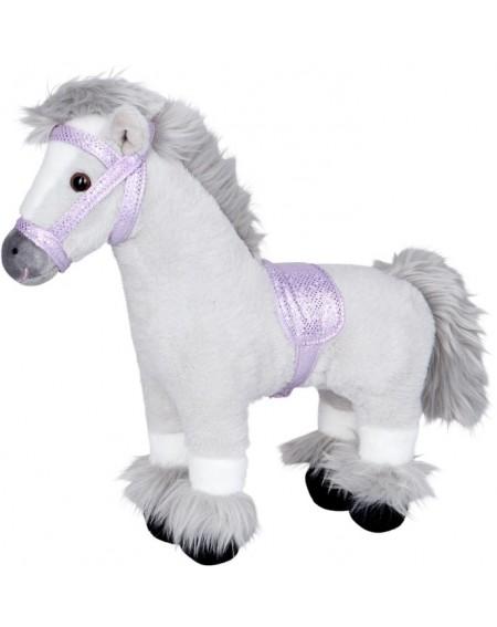 Paard Pferdefreunde