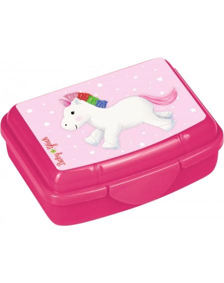 Snackbox Unicorn Baby Charms