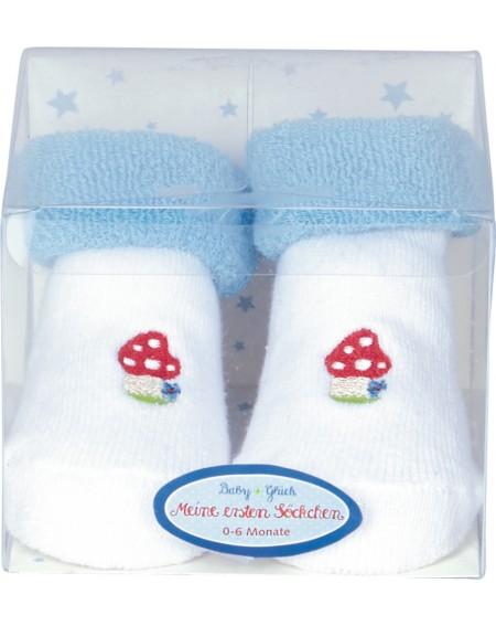 Baby sokken