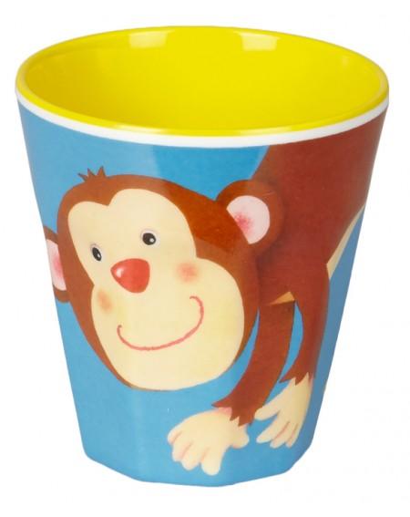 Beker aap