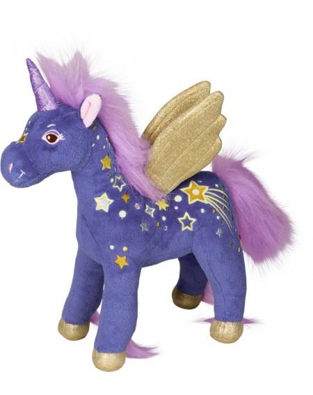 Eenhoorn Lumina Unicorn...