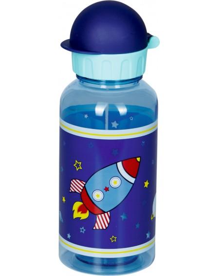 Fles raket