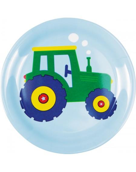 Melamine Bord Traktor