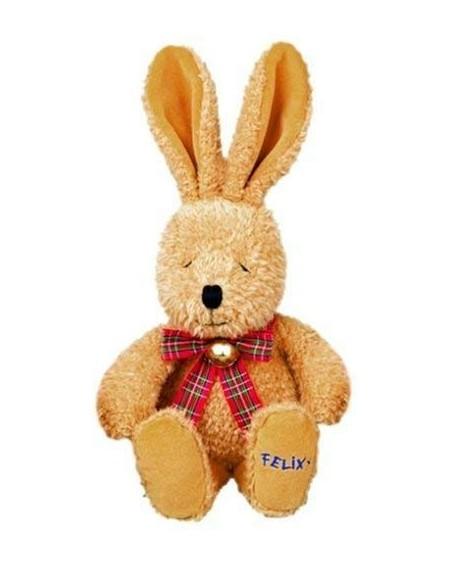 Felix 40cm