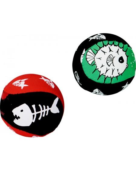 Splash bal
