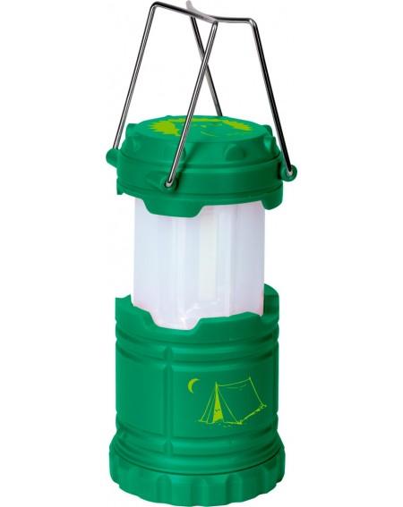 Camping lantaarn