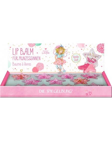 Lip gloss Prinses Lillifee...