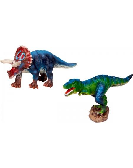 Magneet Dino's