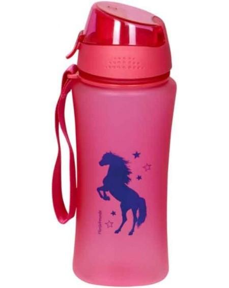 Tritan fles Pferdefreunde