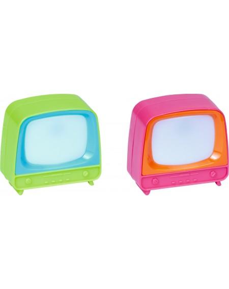 Klik-TV