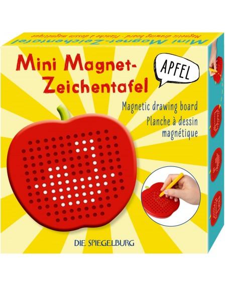 Magnetische tekentafel
