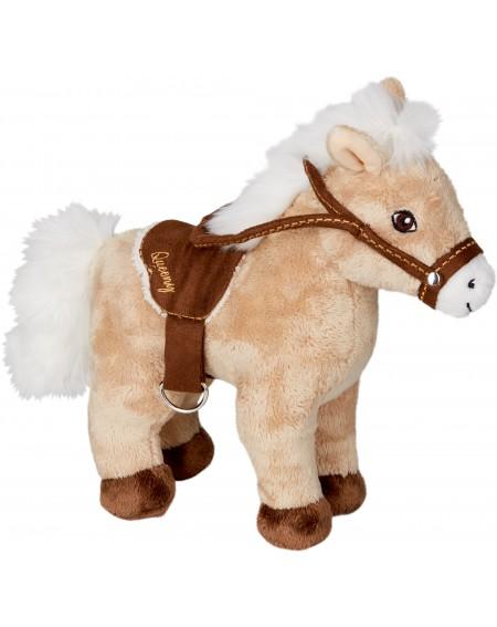 Paard Queeny