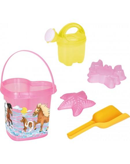 Strandspeelgoed Mein...