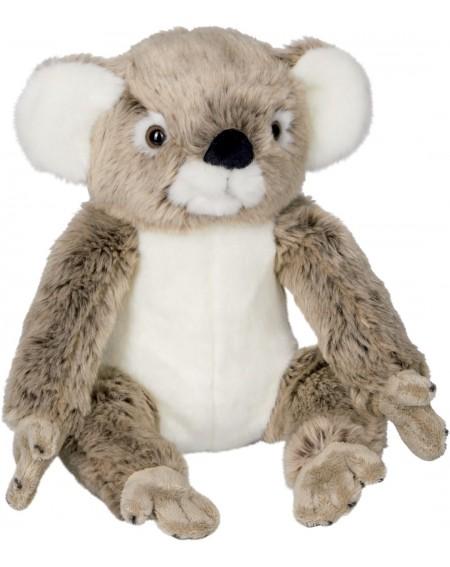 Koala Kurt