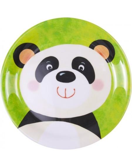 Melamine Bord Panda