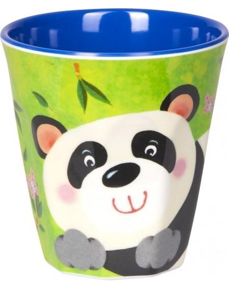 Beker Panda