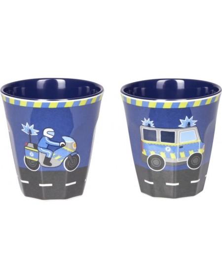 Beker Politie
