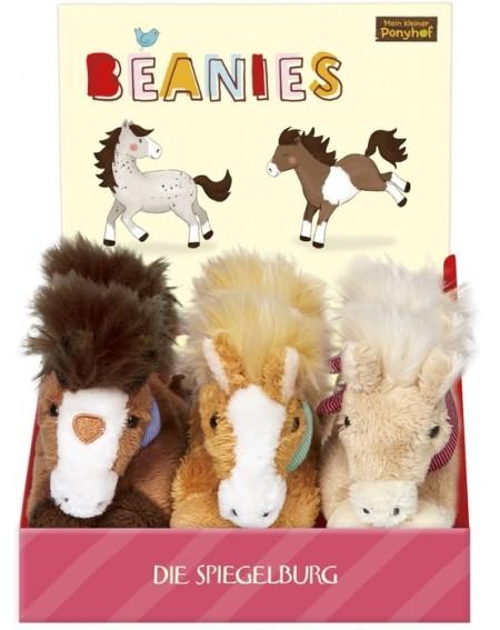 Beanies Ed.2