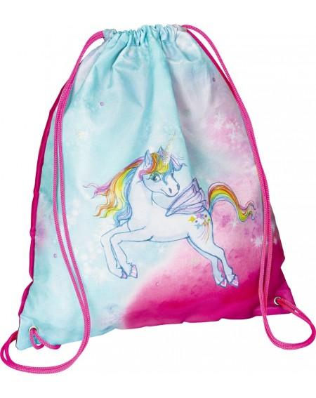 Sportbuidel Unicorn...