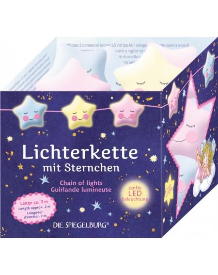 Lichtslinger Prinses Lillifee