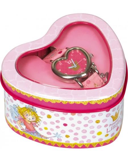 Horloge Prinses Lillifee