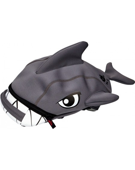 Neopreen rugzak Capt'n Sharky