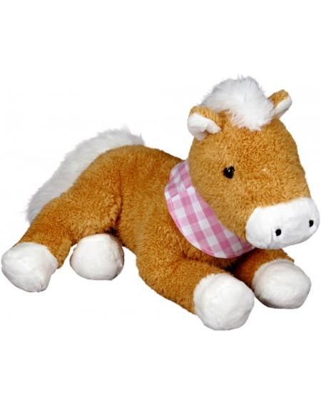 Pony Hanni Mein kleiner...